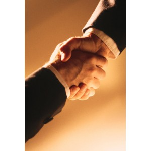 /img/p/130-68-thickbox.jpg